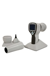 Ophthalmic Cameras